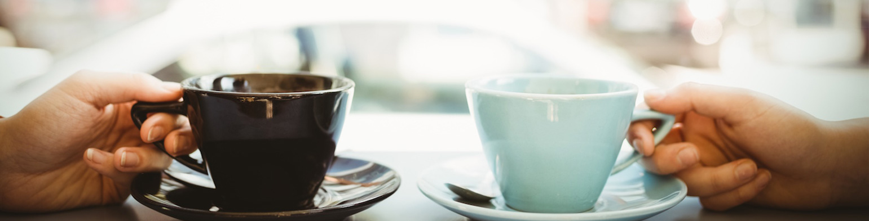 header-caffe