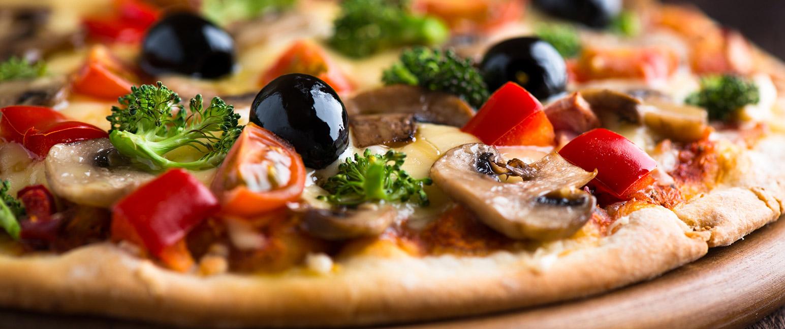 pizzeria-slide-1